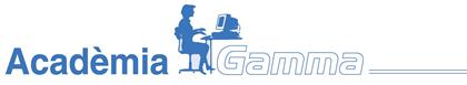 Academia Gamma